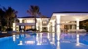 Недвижимость на курортах (  ВАРИАНТЫ  )